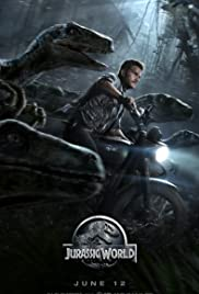 Hurricane (2018) 10x - subtitles - download movie and tv