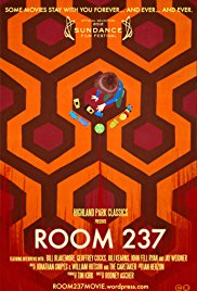 Room 237 Legendado