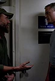 The last ship season 1 episode 8 subtitles   Season 1  2019