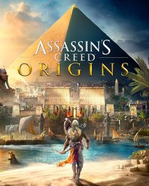Assassins Creed 15x Subtitles Download Movie And Tv Series Subtitles