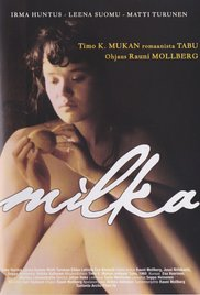 Milka A Film About Taboos Download At 25 Mbitdownload Subtitles Player