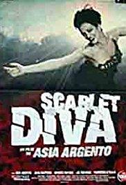 Subtitles scarlet diva subtitles english 1cd srt eng for Diva scarlet