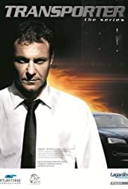 Transporter: The Series Season 1 subtitles   679 subtitles