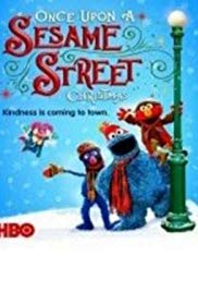 film - Once Upon A Christmas Full Movie