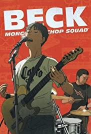 Beck live action english subtitle download language.