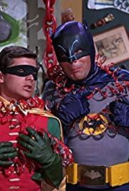 batman 1966 full movie download in tamil