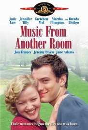 Music from Another Room Subtitles Music from Another Room subtitles english 1CD srt 214x317 Movie-index.com
