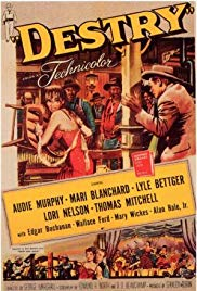 the guns of fort petticoat 1957 subtitulos español