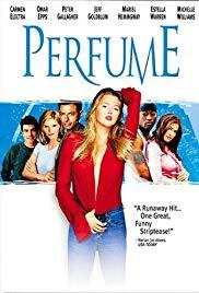 download subtitle film perfume