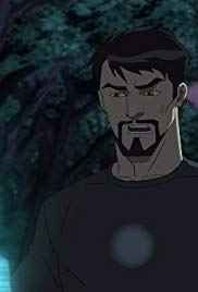 avengers assemble season 1 subtitles download