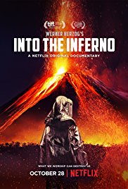 inferno full movie online with english subtitles