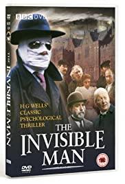 download film oh invisible man subtitle indonesia