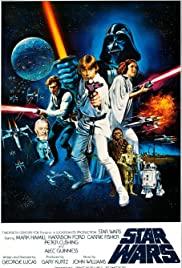 Star Wars: Episode IV - A New Hope subtitles Croatian | 22