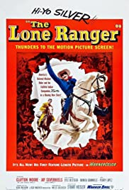 the lone ranger subtitle download