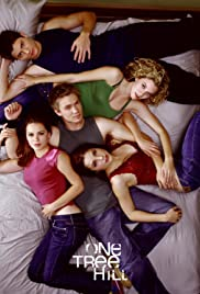 one tree hill s06e13 watch online