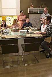 modern family season 1 episode 6 subtitles
