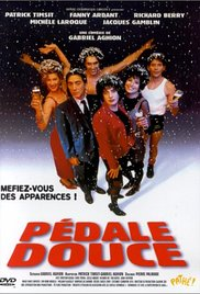 pedale douce dvdrip