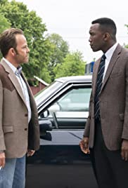 true detective 1080p download