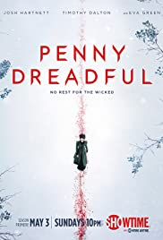 penny dreadful s01e02 anyfiles