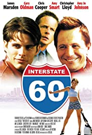 Subtitles Interstate 60: Episodes of the Road - subtitles english