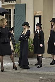american horror story season 3 episode 2 download