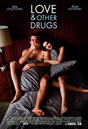 love and other drugs subtitles arabic