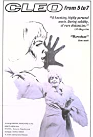 Cleo From 5 To 7 Sous Titres 48 Sous Titres