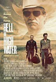 hell.or.high.water.2016.multi.1080p.bluray.x264-lost ethd