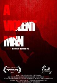 A violent man 2017 subtitles