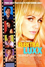LEGENDADO ELEKTRA BAIXAR FILME