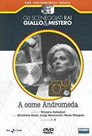 🔥download the andromeda strain 🔥tv show season 1,2 full episodes.