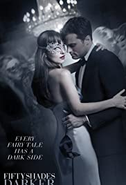 fifty shades of grey full movie 2015 with english subtitles download