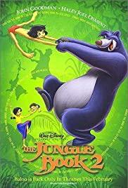 the jungle book 1080p bluray dual audio
