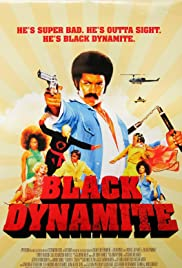 black dynamite download