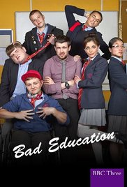 exam full movie download with english subtitles