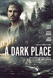 Subtitles A Dark Place - subtitles english 1CD srt (eng)