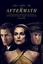 Subtitles The Aftermath - subtitles english 1CD srt (eng)