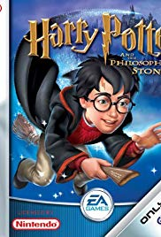 download film harry potter and the philosophers stone subtitle indonesia