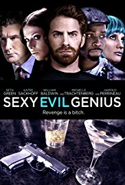 bad genius full movie eng subtitle download