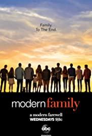 Modern family s04e06 online dating
