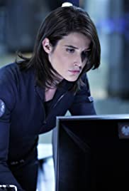 agents of shield season 1 download 720p