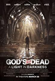 gods not dead 2 download