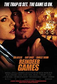 reindeer games 2000 subtitles