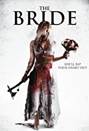 the bride 2017 full movie eng sub