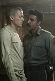 prison break season 5 episode 5 torrentcounter
