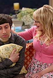 the big bang theory s04e04 english subtitles