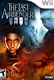 the last airbender (2010) bluray hindi hd download full movie download