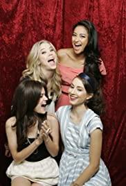 download pretty little liars season 1 english subtitles