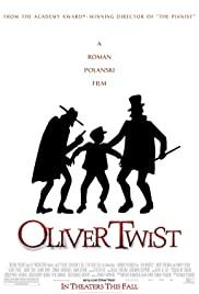 ترجمات Oliver Twist ترجمات عربى 2cd Srt Ara